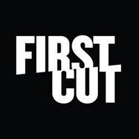 First Cut | Social Profile