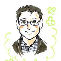 藤田雄亮@ユークレイル・エイト代表 | Social Profile