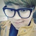 lee seonghyeon (@01096735894) Twitter