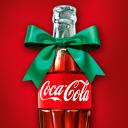 CocaCola_CR
