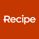 Photo of recipedotcom's Twitter profile avatar