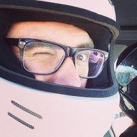 Gary Gehiere | Social Profile