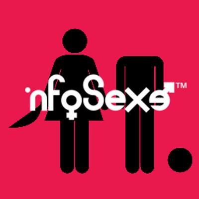 Infos Sexe