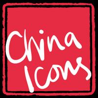 chinaicons