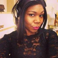 IG: DJ Fanci | Social Profile