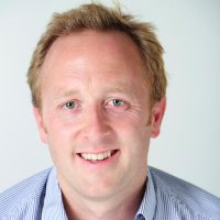 Richard Sheane | Social Profile