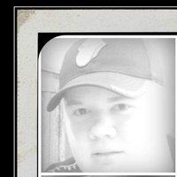 Brian | Social Profile