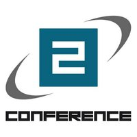 2conference