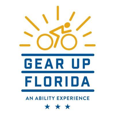 Gear Up Florida | Social Profile