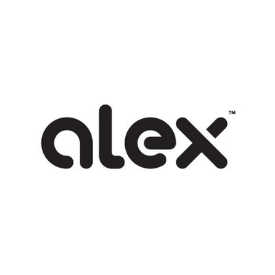 ALEX Bottle | Social Profile