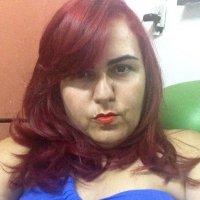 Elisangela #ZCL | Social Profile
