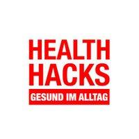 HealthHacksDE