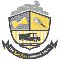 The Yum Yum Truck | Social Profile