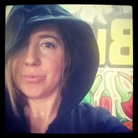 Amy Beck  | Social Profile
