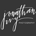 @jiphotography