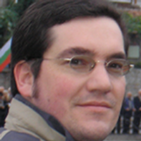 Meikel Brandmeyer   Social Profile