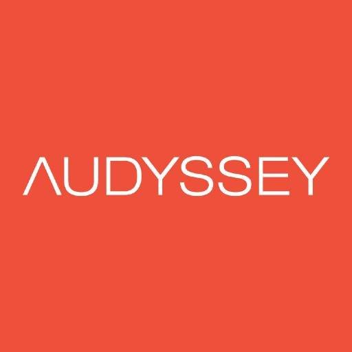 Audyssey Social Profile