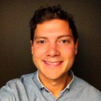Anton Paulsson | Social Profile