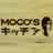 mocos_recipi