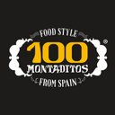 Photo of 100MontaditosUS's Twitter profile avatar