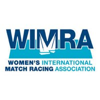 WIMRA Press Office | Social Profile