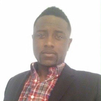 Rodriquez Wilks   Social Profile