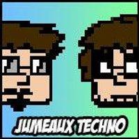 Max et JF Bédard   Social Profile