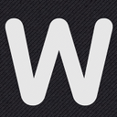 Photo of workdotcom's Twitter profile avatar