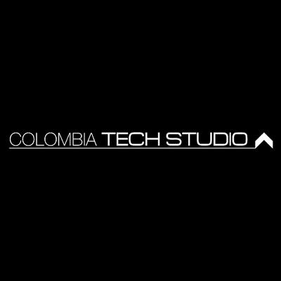 Colombia Tech Studio