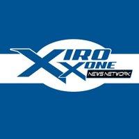 Xiro Xone News   Social Profile