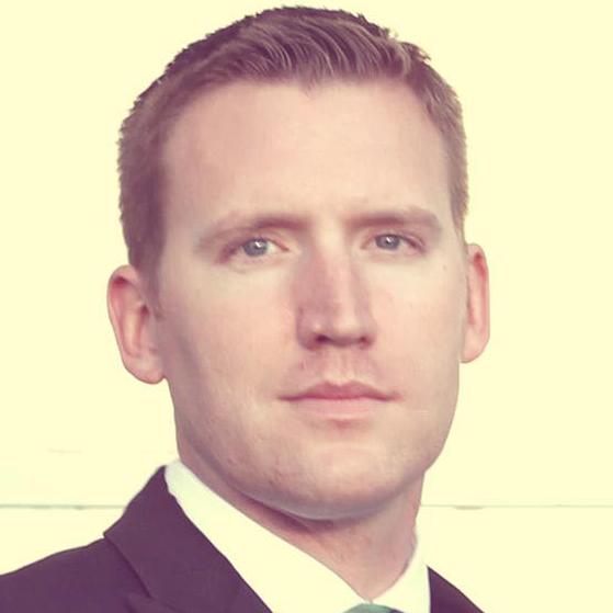 Joshua Currier Social Profile