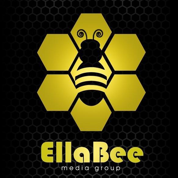 EBMG Social Profile