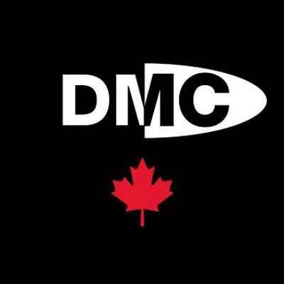 DMC Canada | Social Profile