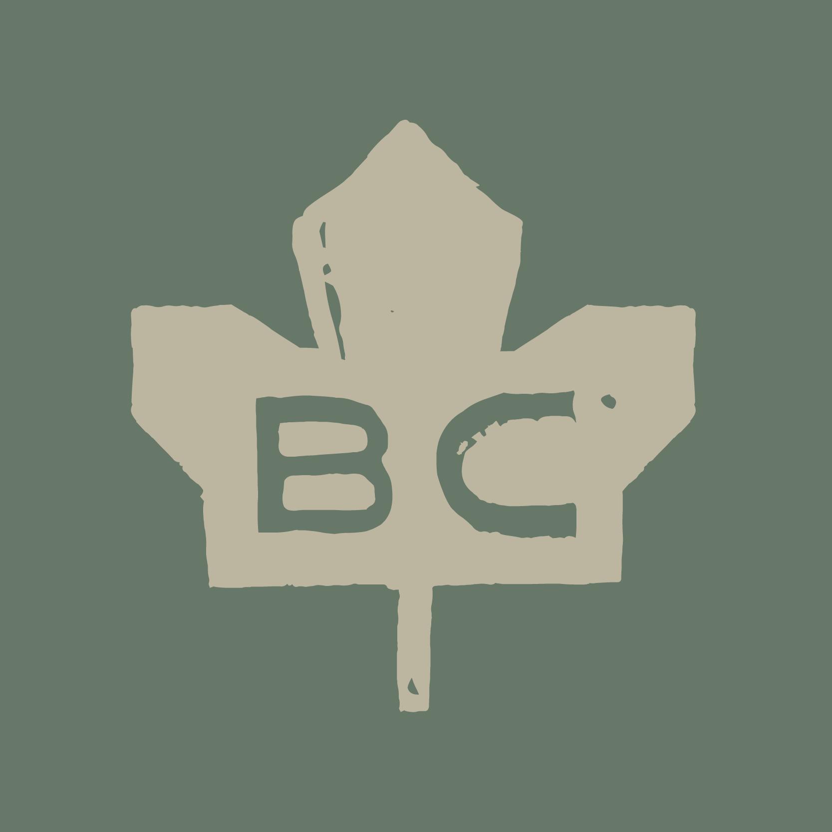 BC州観光局(カナダ・バンクーバー) Social Profile