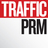@TrafficPRM