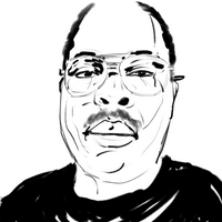 Michael James | Social Profile