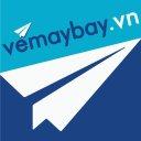 Photo of VeMayBaychamVN's Twitter profile avatar