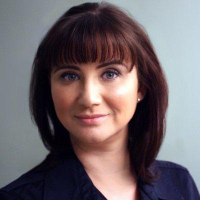 Elena Langlois