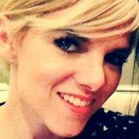 Michelle Seniuk | Social Profile