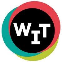 WIT | Social Profile