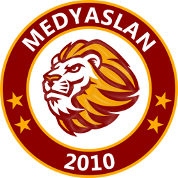 MEDYASLAN Social Profile