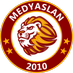 MEDYASLAN's Twitter Profile Picture