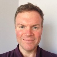 Jonathan Padget   Social Profile