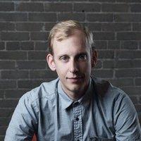 Paul Dunbar | Social Profile