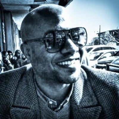 Charles Piper | Social Profile