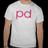 pidybi profile