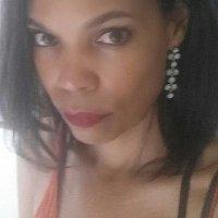 Ingrid | Social Profile