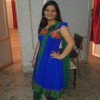 @Chinkitaagrawal