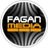 Fagan Media logo