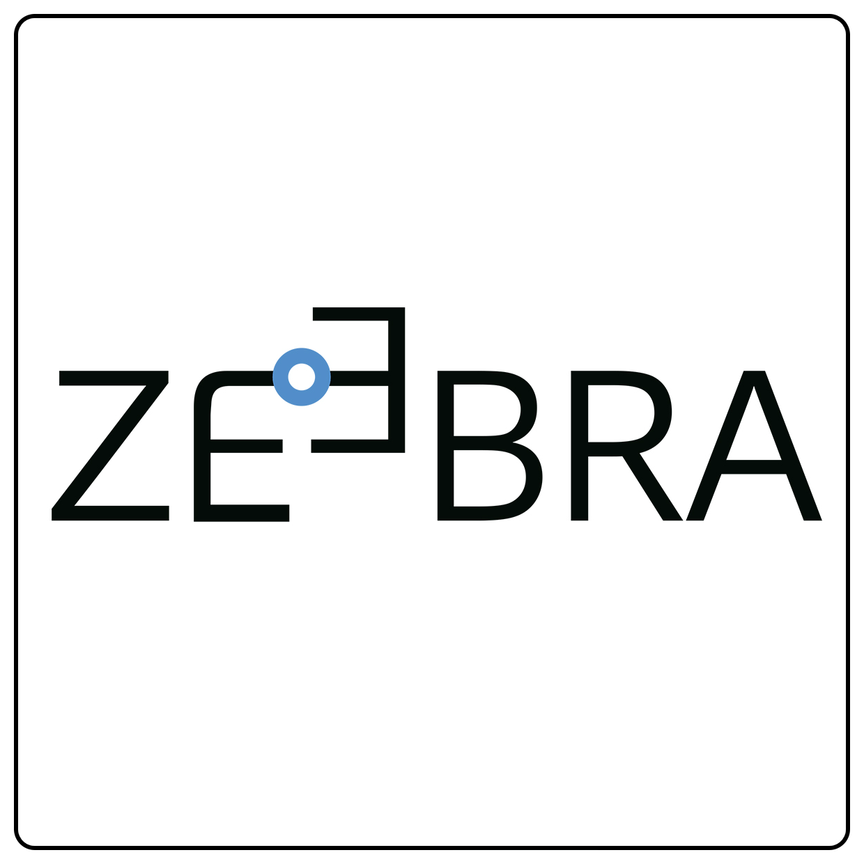 Zeebra Recruitment